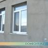 Підготовка будинку до зими - як захистити фасад будівлі від погодних умов, фарбування фасадів будинку