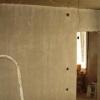 Підготовка стін під декоративну штукатурку: позбудемося для початку від вибоїн
