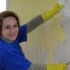 Підготовка стін під шпалери в домашніх умовах