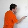 Підготовка стін під рідкі шпалери: етапи проведення та невеликі нюанси