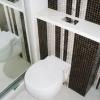 Підвісний унітаз - нове слово в сантехніці стає звичніше