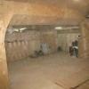 Підземний гараж