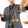 Погашення заборгованості за фінансове оздоровлення підприємства