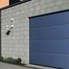 Будівництво гаража з шлакоблоків - новий будиночок для авто