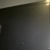 Покриття вхідних дверей