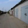 Купівля гаража без документів