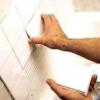 Пол у ванній кімнаті: від вибору матеріалу до фінішної обробки