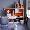 Полиці-конструктор - ідеальне рішення для дому та офісу
