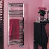 Полотенцесушитель для ванної - необхідний і стильний аксесуар