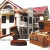 Як скласти заяву в суд у справах про спадщину?