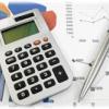 Поняття і види кредиторської і дебіторської заборгованості