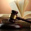 Порядок і правила оскарження заповіту в судовому порядку