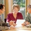 Порядок оподаткування при даруванні та спадкуванні майна