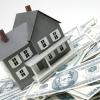 Порядок оформлення спадкових прав на квартиру і спадкування нерухомості в рф