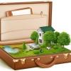 Порядок оформлення у власність об'єкта нерухомості