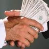 Порядок укладення мирової угоди між банком і фізичною особою