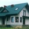 Побудувати будинок з газобетону - етапи зведення