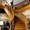 Як правильно визначити розташування сходів в будинку