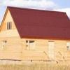 Будуємо дерев'яний будинок своїми руками: види будинків, матеріали і способи зведення