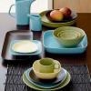 Посуд для кухні - приємні сніданки, обіди та вечері забезпечені