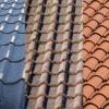 Практичні знання: якими матеріалами покрити дах будинку?