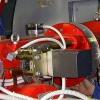 Правила експлуатації та пристрій водогрійного котла