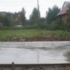 Плитний фундамент - його монтажні особливості