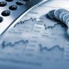 Правила заповнення форми по кредиторської та дебіторської заборгованості