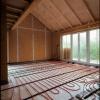 Правильна конструкція підлоги - справа не з легких