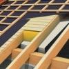 Мінімальний ухил односхилого даху