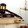 Правові наслідки фіктивного банкрутства