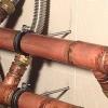 Переваги систем опалення з примусовою циркуляцією