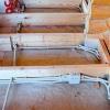 Застосування і характеристика електротехнічних труб