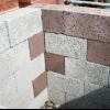 Застосування керамзитобетону в будівництві житлових будинків