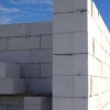 Застосування піноблоків в будівництві двоповерхового будинку