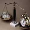 Застосування терміну давності до спадкових справах: скільки часу на нього відводиться?