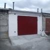 Приватизація ділянки і гаража в гск