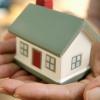 Приватизована квартира: чи можливий примусовий обмін?