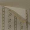 Проблеми з наклеюванням шпалер на стелю
