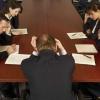 Процедура банкрутства боржника як спосіб повернути борг кредитору