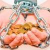 Процедура визнання відсутнього боржника банкрутом