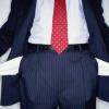 Процес банкрутства і найважливіша процедура ефективного управління майном боржника