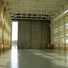 Міцні промислові підлоги: пристрій надійних покриттів