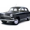 Продаж автомобіля, одержаного у спадщину
