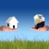 Продаж квартири, отриманої у спадок