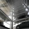 Продаж «народних гаражів» стартувала в столиці