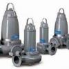 Проектування водопроводу та каналізації - тонкощі процесу