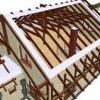 Проекти дахів: уточнюємо всі нюанси