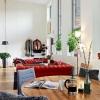 Прості способи як освіжити повітря в квартирі