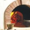 Прості варіанти виготовлення печей своїми руками